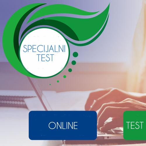 specijalni-test