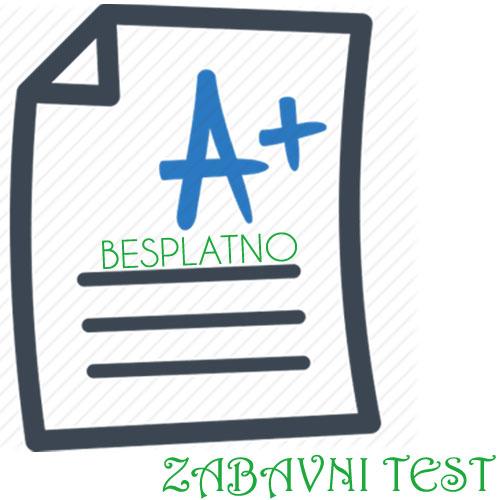 zabavni-test-b